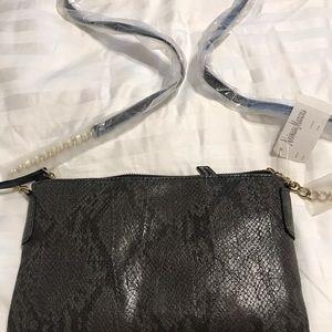 Neiman Marcus Bags - NEW Neiman Marcus bag
